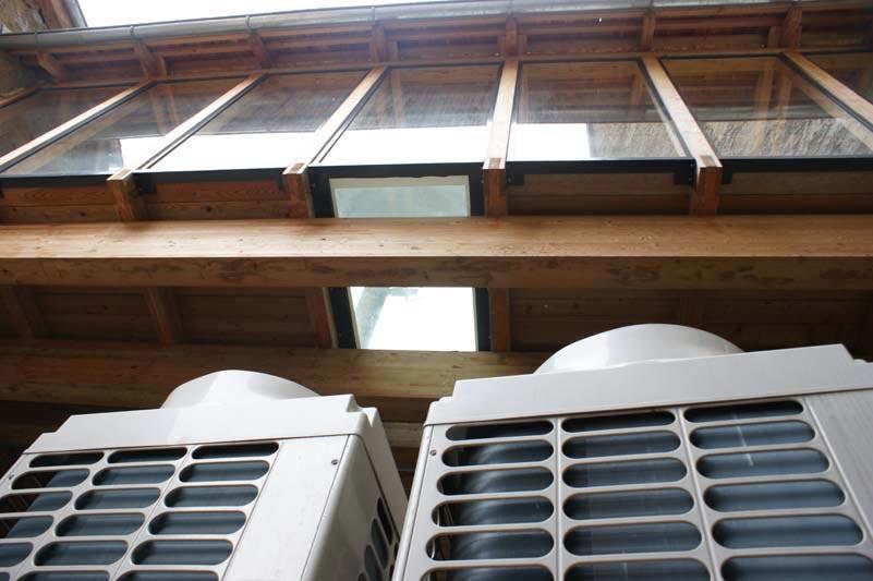heating-system-5