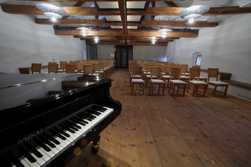 Konzerthalle-Rittinger-10