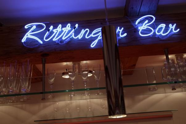 Rittinger Bar 6