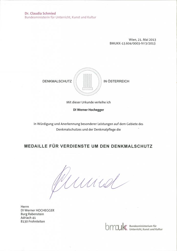 Urkunde-Denkmalschutz-2013-06-041