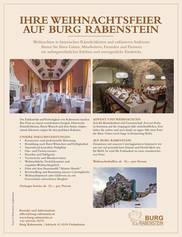 Weihnachtsfeiern-auf-Burg-Rabenstein