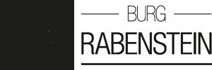 Burg Rabenstein Logo